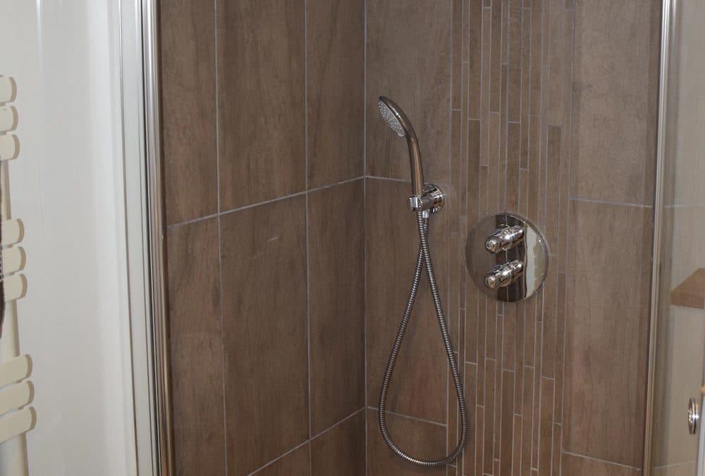 Badeværelse 1