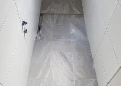badeværelse2(1)