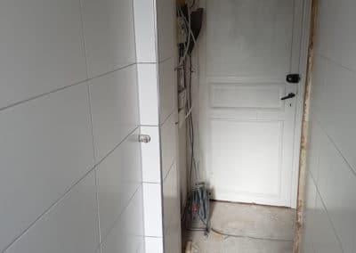 badeværelse2(3)