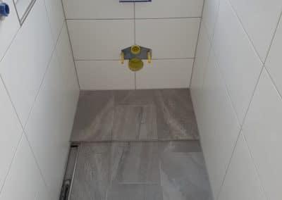 badeværelse2(4)